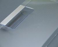 elementy z tworzyw sztucznych produkcja produkcja elementów z tworzyw sztucznych