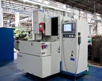 budowa narzędzi do przetwórstwa tworzy sztucznych producent elementów z tworzyw sztucznych