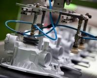 elementy z tworzyw sztucznych produkcja budowa narzędzi do przetwórstwa tworzy sztucznych