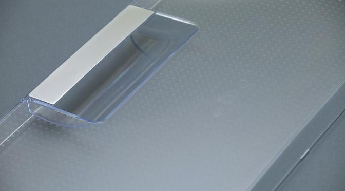 przetwórstwo tworzyw sztucznych produkcja elementów z tworzyw sztucznych